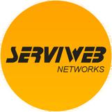 Serviweb Networks