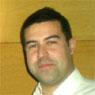 Testimonio Manuel Garcia, gerente autoescuela