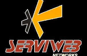 logo serviweb