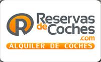 ReservasdeCoches.com