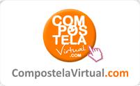 compostelavirtual.com