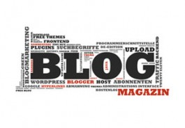 creacion de blogs para empresas