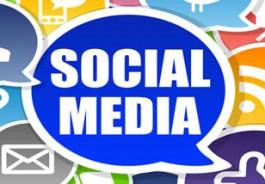 servicios social media